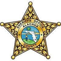 Sadie Darnell, Sheriff